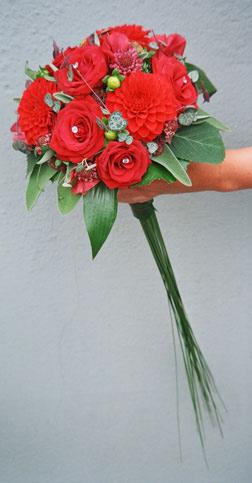 Blomsteraffär borås